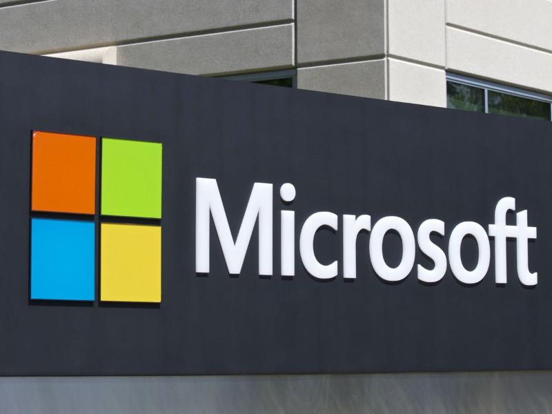 مایکروسافت تعداد بسیار زیادی DNA مصنوعی خریداری کرده است!