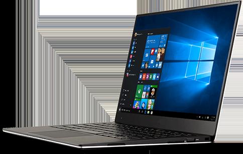 دانلود فایل Windows 10 PC Insider preview build 14295 به صورت ISO