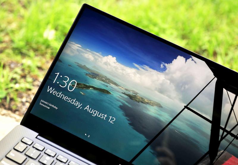 آموزش برنامه نویسی برای ویندوز ۱۰ حتی برای مبتدیان توسط مایکروسافت.