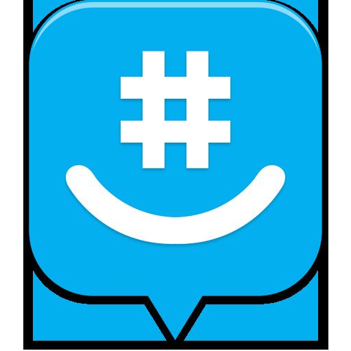GroupMe مسنجری سریع و امن برای گوشی شما!
