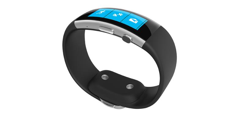 قیمت Microsoft Band 2 تا دو ماه به قیمت ۱۷۵ دلار کاهش پیدا کرد