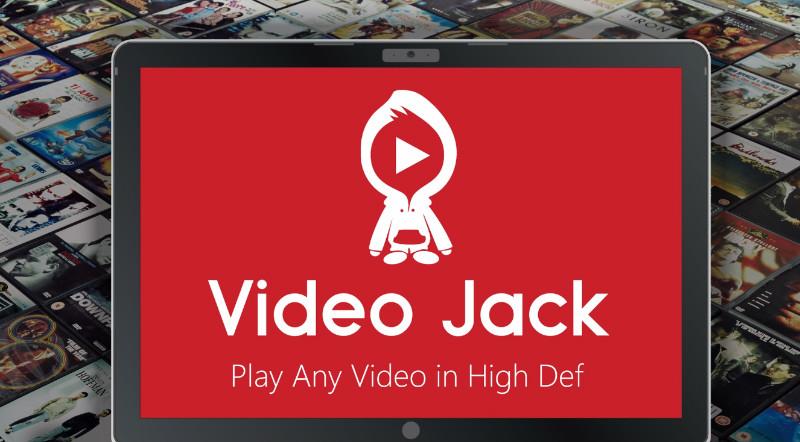 دانلود محبوب ترین پخش کننده ویدیوی استور ویندوز ۱۰ را از دست ندهید!