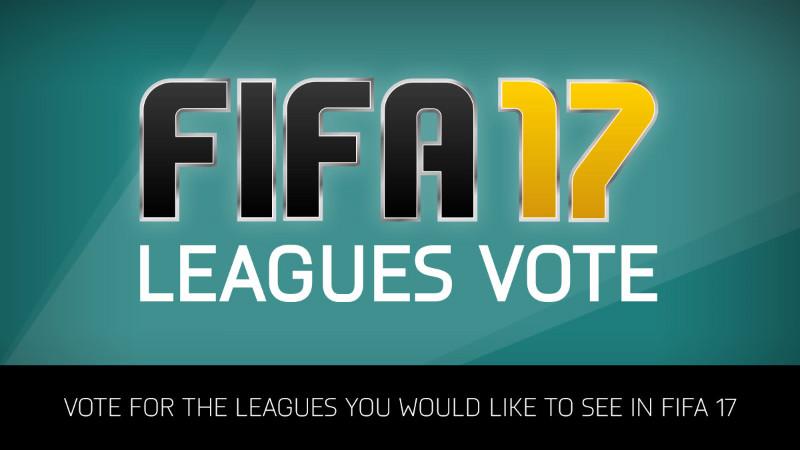 FIFA 17 در اواخر تابستان منتشر می شود.