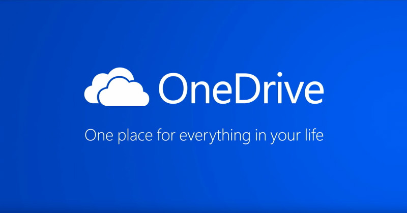 نسخه یونیورسال OneDrive را برای ویندوز ۱۰ PC از دست ندهید!