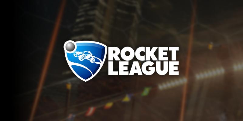 Rocket League با آپدیت امروز به غیر از XBOX ONE بروی PC نیز اجرا می شود