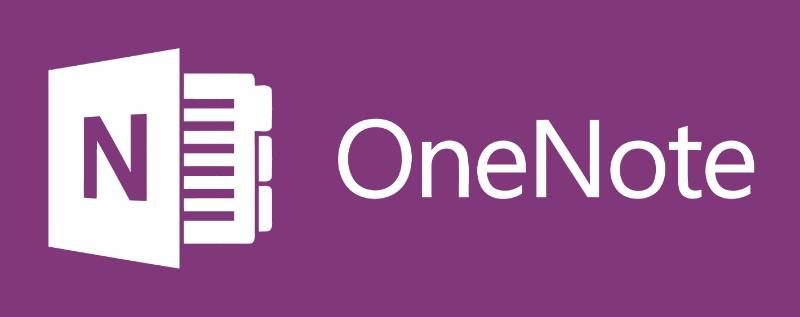 با Learning Tools برنامه OneNote نوشتن و خواندن خود را تقویت کنید!