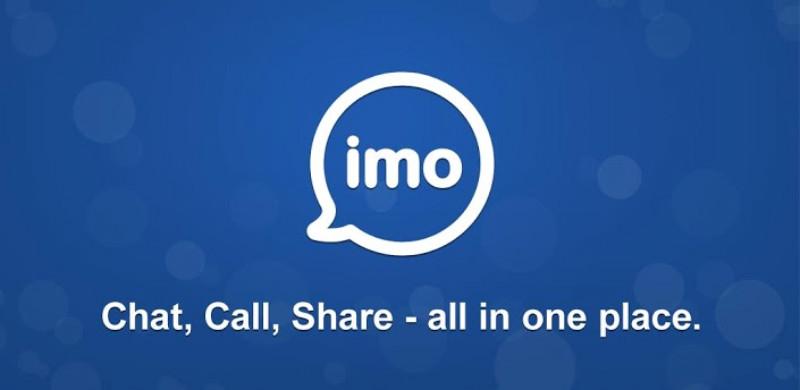 دانلود IMO برای ویندوز ۱۰ موبایل را از دست ندهید.