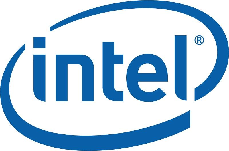 نسل هفتم CPU های intel با نام Kaby Lake مهر امسال منتشر می شود