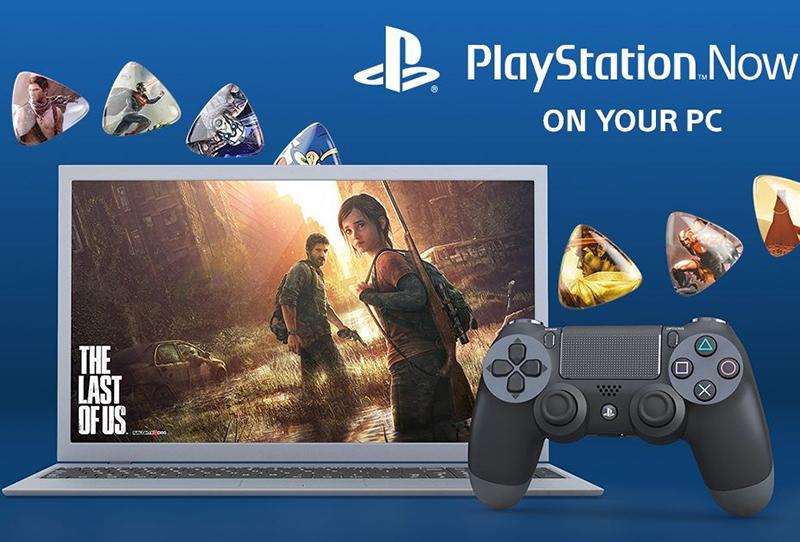 بدون نیاز به خرید PlayStation می توانید Uncharted را بازی کنید!