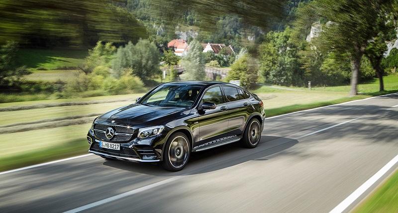 همکاری کمپانی Mercedes و Microsoft برای تولید اتومبیل هوشمند