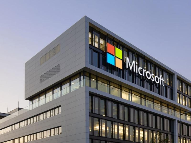 مایکروسافت ۵ آبان را به عنوان تاریخ معرفی سخت افزار های جدید اعلام کرد.