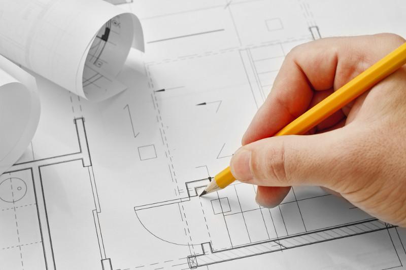 اپلیکیشن Mobile Architect مخصوص معماران