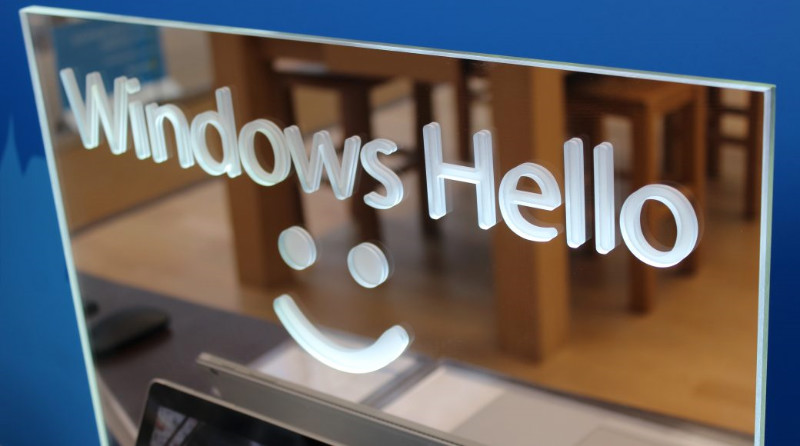 با Windows Hello و Passport Technology مایکروسافت آشنا شوید!
