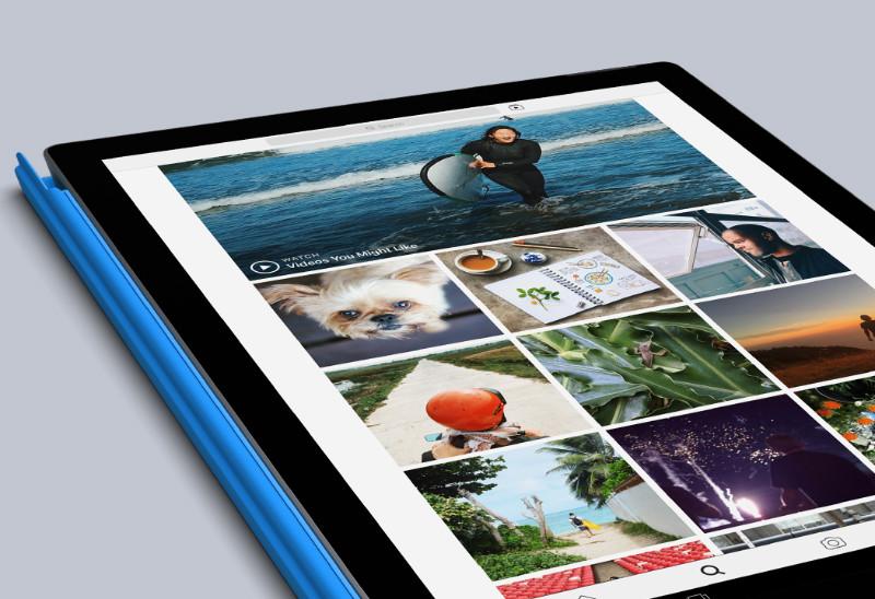 آپدیت جدید ویندوز با نسخه ۱۴۳۹۳٫۳۵۱ برای کاربران PC منتشر شد.