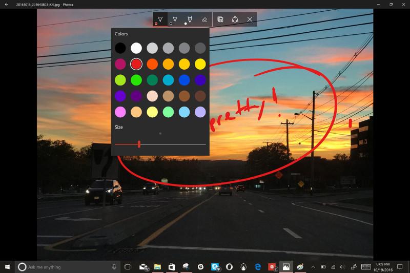 نسخه جدید Microsoft Photos با قابلیت های فوق العاده منتشر شد.