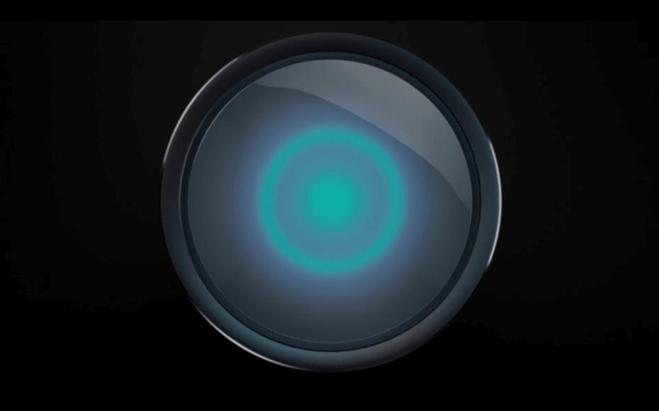 Harman Kardon + Cortana بهترین ترکیب برای اتاق نشیمن شما!