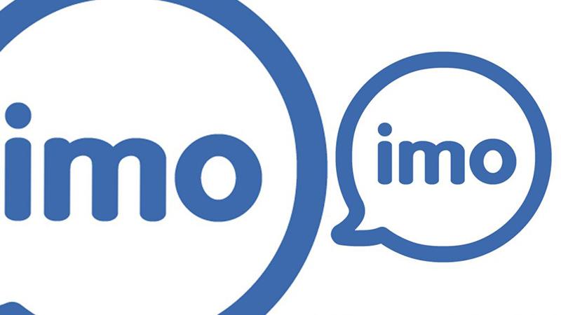 نسخه جدید imo free video calls and text با کارایی بیشتر منتشر شد.