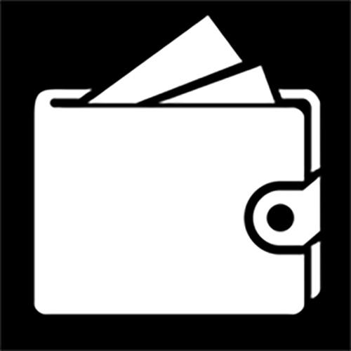 برنامه حسابداری PersianHesaab برای ویندوز ۱۰ موبایل شما!