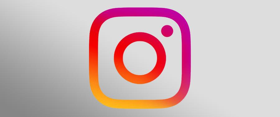 نسخه جدید و PWA اپلیکیشن محبوب Instagram برای ویندوز ۱۰ منتشر شد.