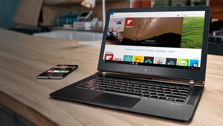 مایکروسافت در حال ادغام دو Store خود یعنی Windows و Windows phone است!