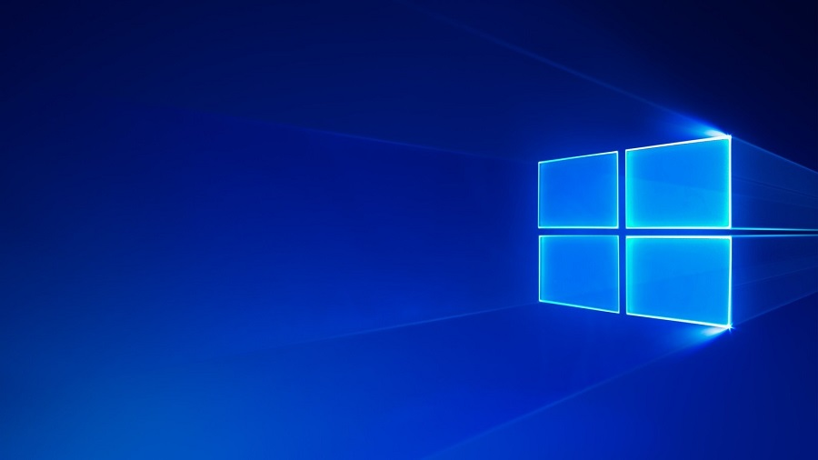 انتشار ویندوز ۱۰ Creators از فردا به طور رسمی برای کامپیوتر ها آغاز می شود.