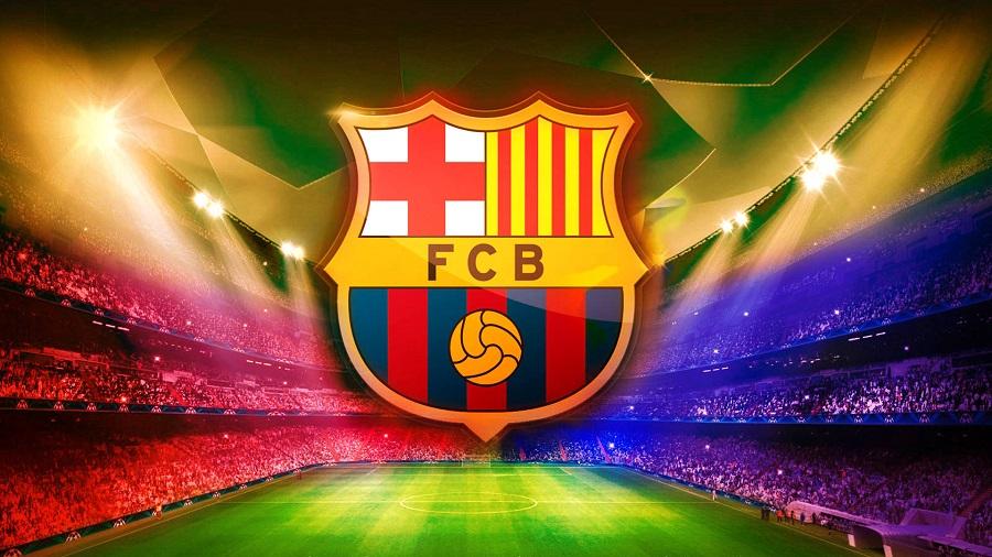 اپلیکیشن رسمی باشگاه بارسلونا برای ویندوز ۱۰ موبایل منتشر شد.