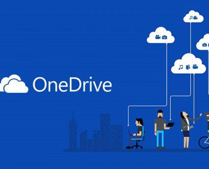 OneDrive – وان درایو چیست؟ و چگونه مایکروسافت اکانت بسازیم؟