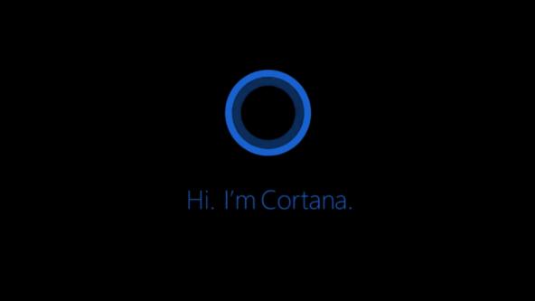 پیش بینی نتایج فوتبال لیگ برتر انگلیس و یک فرانسه به کمک Cortana و Bing