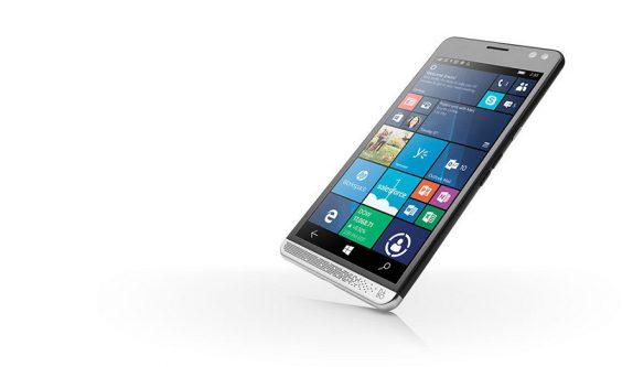 آپدیت Windows 10 Mobile Creators برای کاربران منطقه ایران منتشر شد.