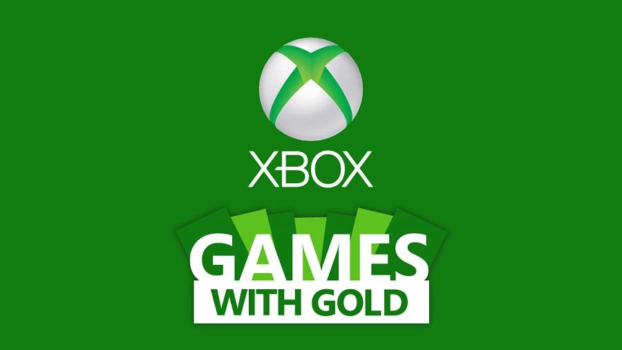 بازی های رایگان برای مشترکین XBOX LIVE GOLD ماه آینده میلادی اعلام شد.