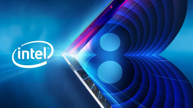 قوی ترین پردازنده نسل ۸ اینتل با نام Intel Core i7-8700K تا ۱۰ روز دیگر در بازار