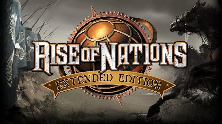 بازی Rise of Nations: Extended Edition با تخفیف ۷۵ درصدی وارد استور ویندوز ۱۰ شد