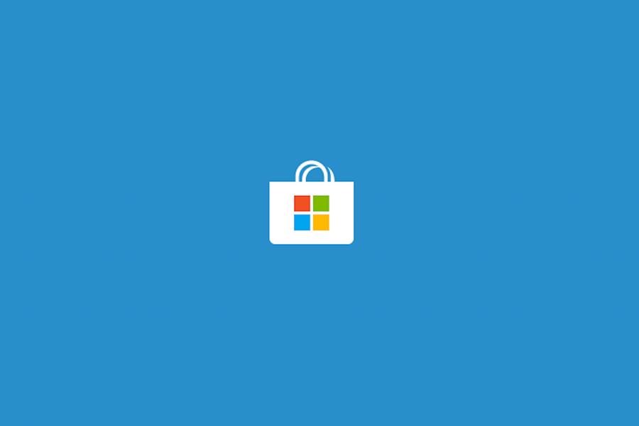 تغییر نام و لوگوی استور ویندوز ۱۰ از Windows Store به Microsoft Store