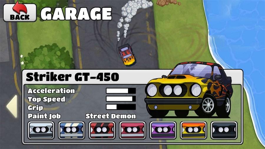 دانلود بازی جذاب و رایگان Checkpoint Champion برای ویندوز ۱۰ موبایل و کامپیوتر