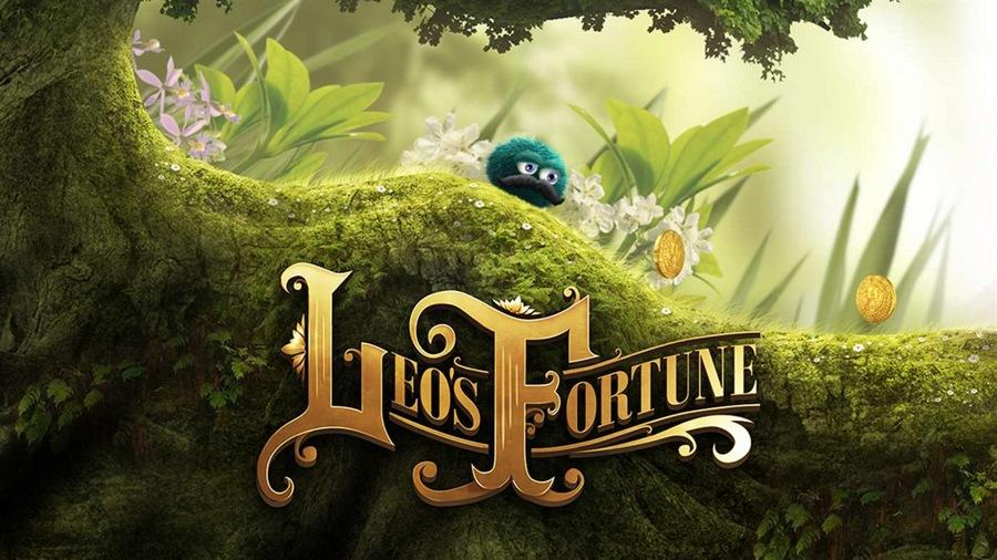 خرید و دانلود بازی یونیورسال Leo's Fortune را با قیمت ۴٫۹۹ دلار از دست ندهید!