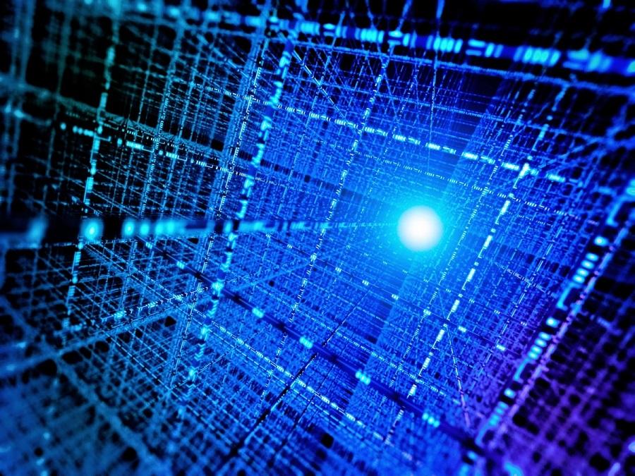 رونمایی مایکروسافت از زبان Q# (Q-sharp) برای برنامه نویسی کوانتومی