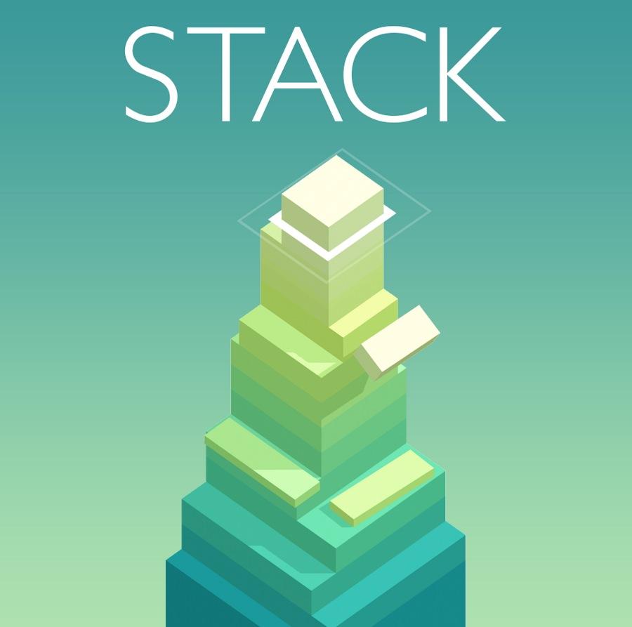 دانلود بازی جذاب و چالش برانگیز Stack برای ویندوز ۱۰ موبایل، تبلت و کامپیوتر