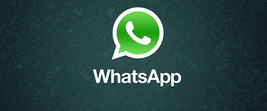 اپلیکیشن WhatsApp با تغییرات جدید در بخش رابط کاربری بخش تماس صوتی آپدیت شد.