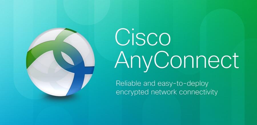 به کمک اپلیکیشن Cisco AnyConnect در ویندوز ۱۰ موبایل اینترنت را آزاد کنید.
