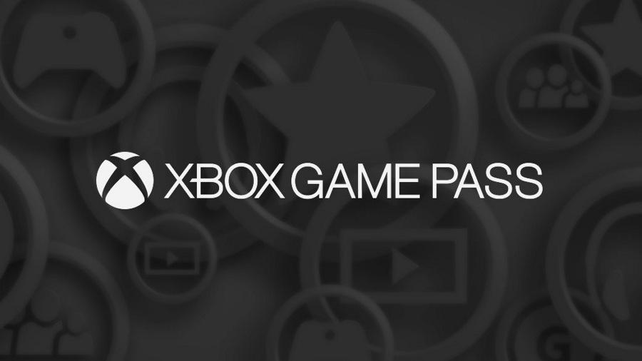 لیست کامل بازی های اشتراک XBOX Game Pass در بهار 1400