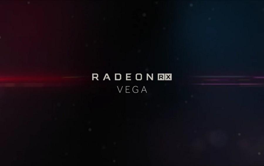 دانلود آخرین نسخه درایور کارت گرافیک های AMD – Radeon برای ویندوز ۱۰