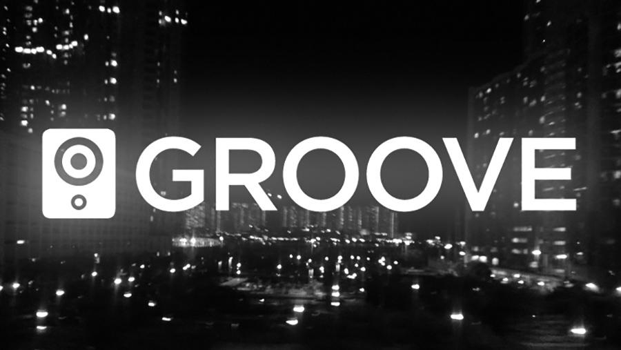 نسخه جدید اپلیکیشن Groove برای ویندوز ۱۰ موبایل با قابلیت های جدید منتشر شد.