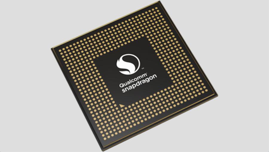 هنوز هیچ دستگاهی با پردازنده SD845 به بازار نیامده که صدای SD850 به گوش می رسد!