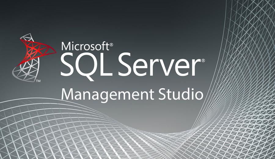 دانلود SQL Server Management Studio (SSMS) به صورت رایگان از وب سایت مایکروسافت