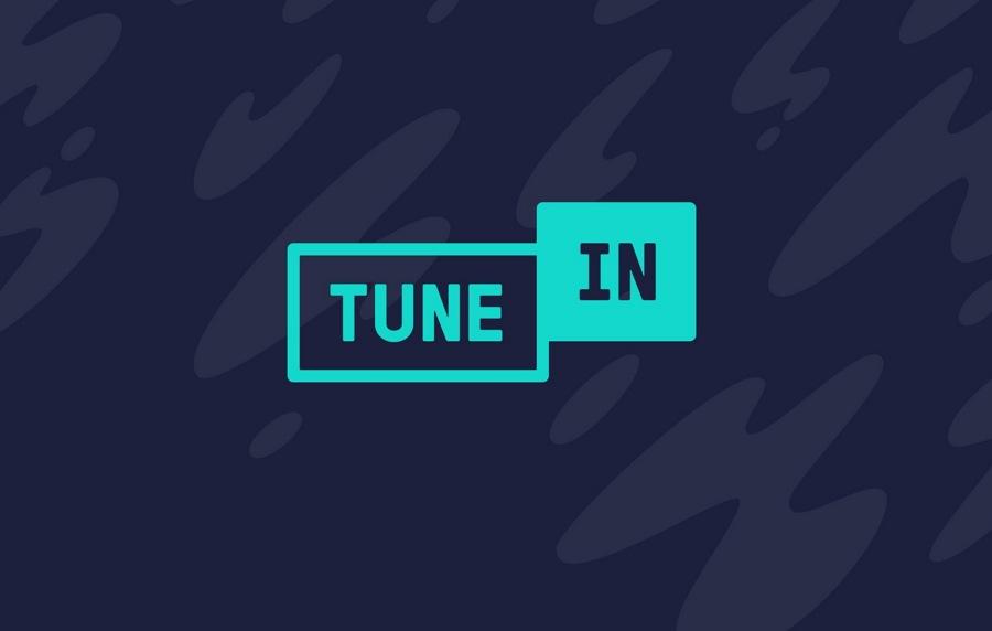 اپلیکیشن یونیورسال TuneIn Radio را برای ویندوز ۱۰ موبایل و کامپیوتر دانلود کنید.