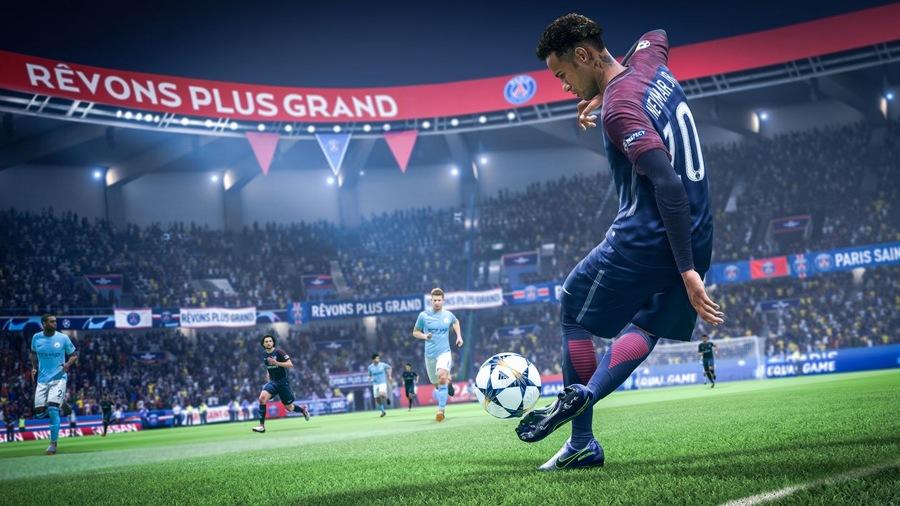 FIFA 19 Demo آماده دانلود به صورت رایگان برای هواداران بهترین بازی فوتبال!