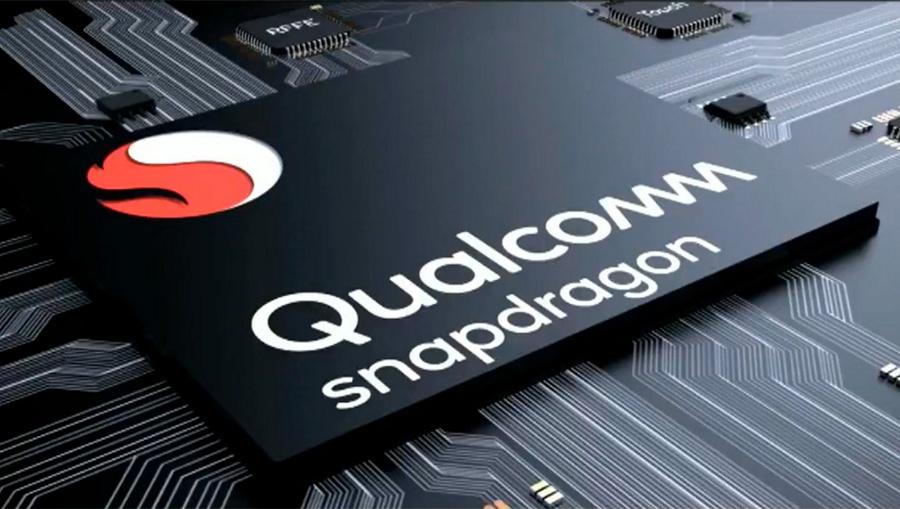 Qualcomm Snapdragon 8180 با بیش از ۸ میلیارد ترانزیستور در راه است!