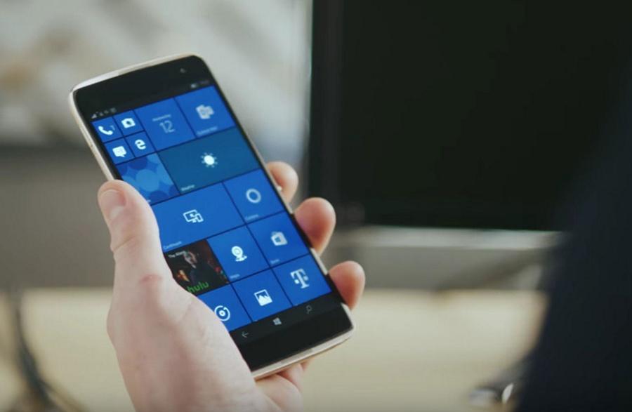 Microsoft Edge PWA service workers را چگونه در ویندوز ۱۰ موبایل فعال کنیم؟