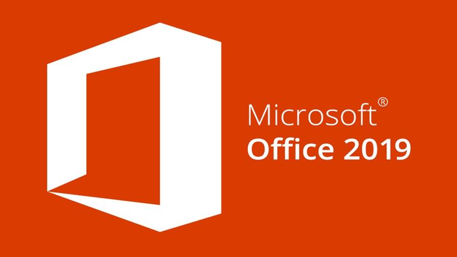 آفیس ۲۰۱۹ مایکروسافت، برای کاربران ویندوز ۱۰ و مکینتاش منتشر شد.