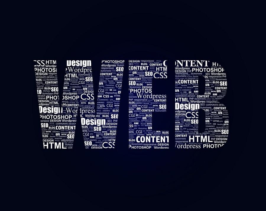 آیا می دانستید در واقع Web یک اپلیکیشن برای Internet است!